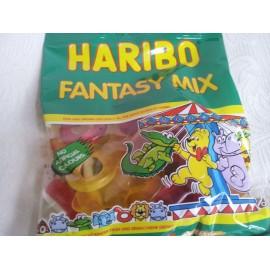HARIBO FANTASY MIX