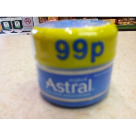 ASTRAL ORIGINAL 50ML