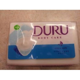 DURU BODY CARE SOAP