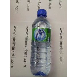 VOLVIC WATER 50 CL