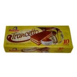 BALCONI TRANCETTO COCOA