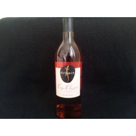 CAPE CLASSICS ROSE WINE