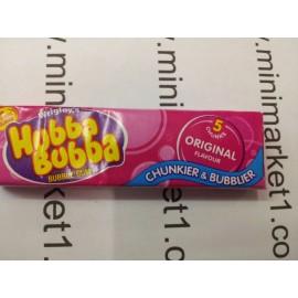 HUBBA BUBBA ORGINAL