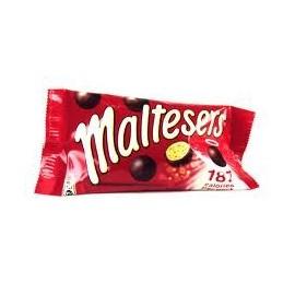 MALTESERS ORIGINAL 37G