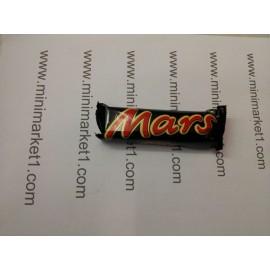 MARS ORIGINAL 51G
