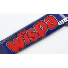 WISPA ORIGINAL 52G