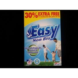 EASY NON BIO