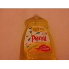 PERSIL LEMON BURST