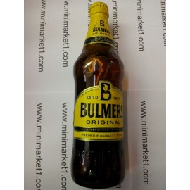 BULMERS ORIGINAL 568ML