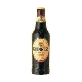GUINNESS NIGERIAN FOREIGN EXTRA 325ML