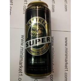 KESTREL SUPER 500ML