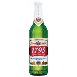 1795 500ML