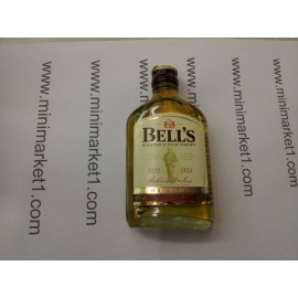 BELL'S 10CL