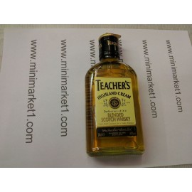 TEACHER'S 20CL