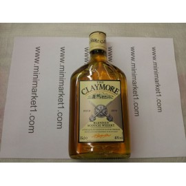 CLAYMORE 35CL