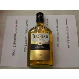 TEACHER'S 35CL