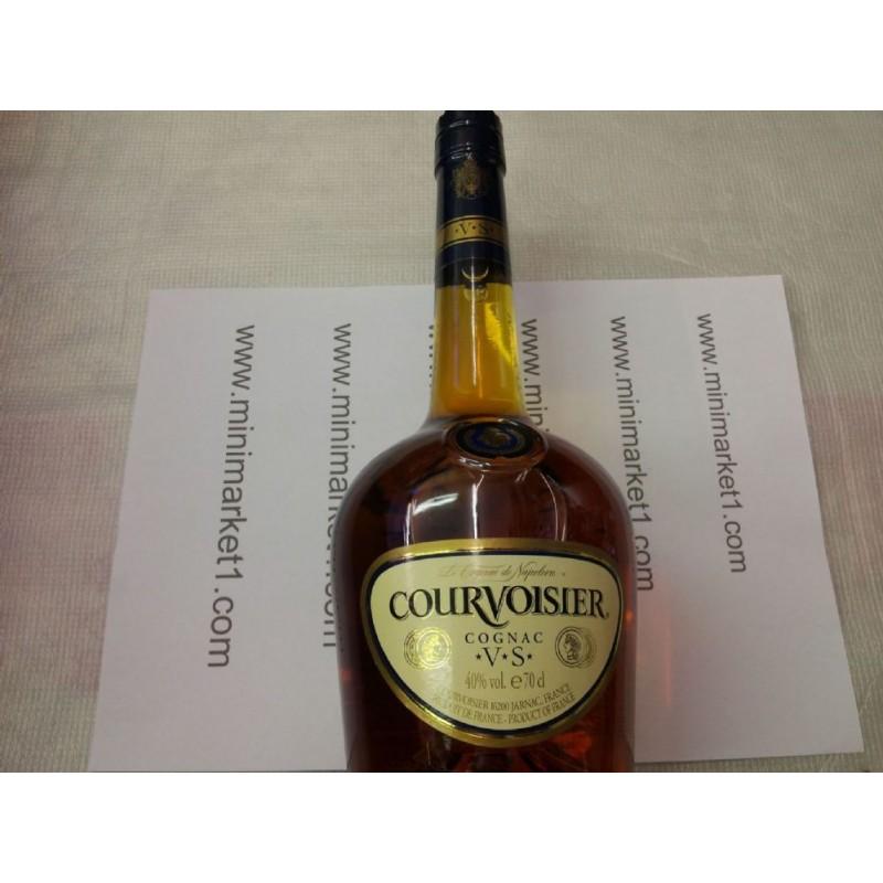Courvoisier cognac vs altavistaventures Gallery