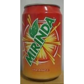 MIRINDA 33CL