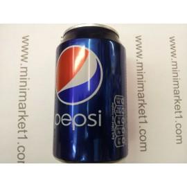 PEPSI ORIGINAL 33CL