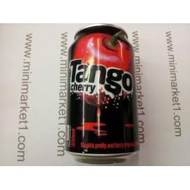 TANGO CHERRY 33CL