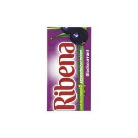 RIBENA BLACKCURRANT 1 LITRE