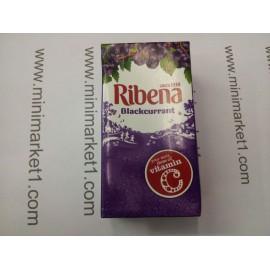 RIBENA BLACKCURRANT 288ML