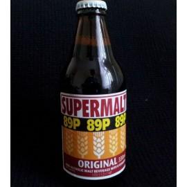 SUPERMALT ORIGINAL 33CL